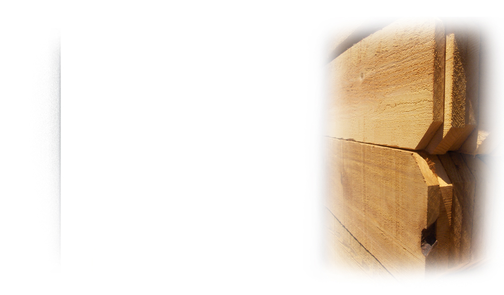 holt lumber - fencing and fencing supplies in fresno